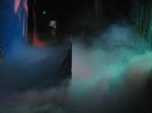 backstage_01