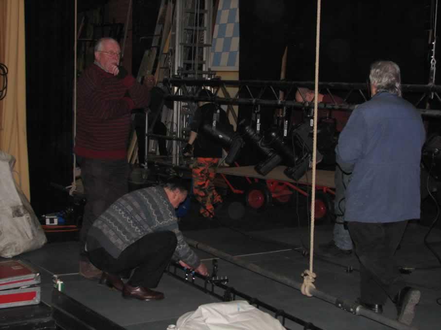 backstage_05