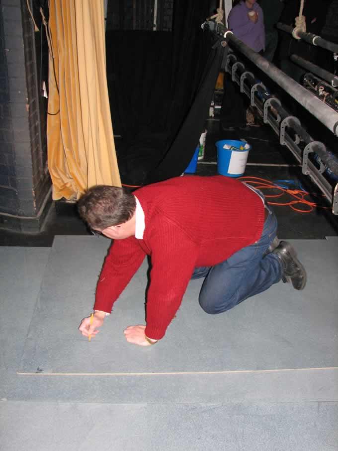 backstage_06