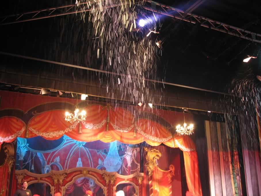 backstage_11