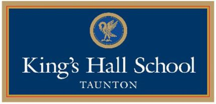 Kings Hall School, Taunton