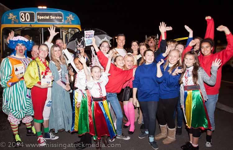 carnival1-2014