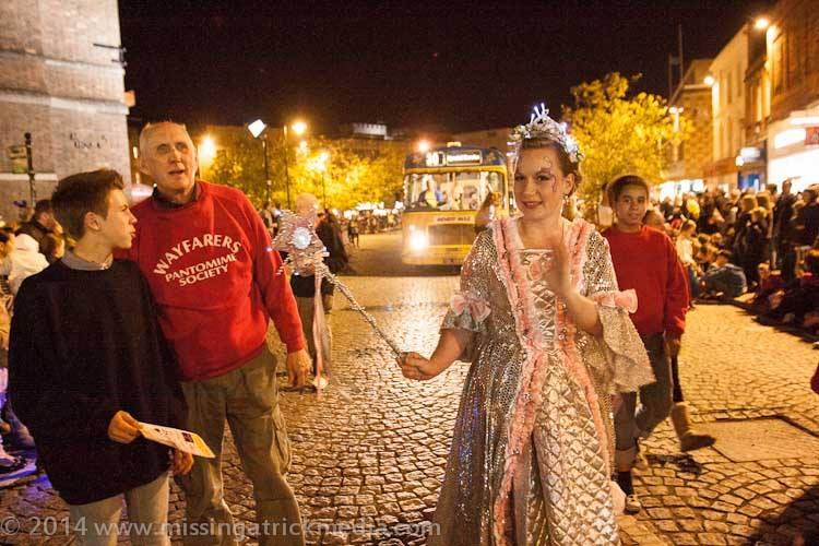 carnival5-2014
