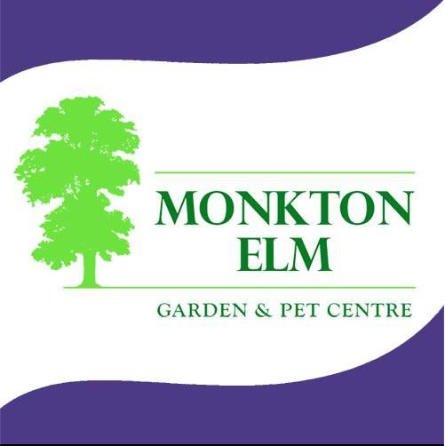 Monkton Elm Garden and Pet Centre