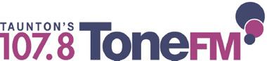 ToneFM